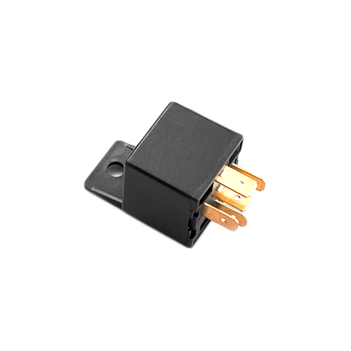 Ruptela-Engine-block-relay-accessory